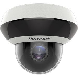 Hikvision ptz indoor camera