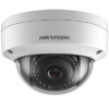 Hikvision Network Dome Camera 4.0 MP