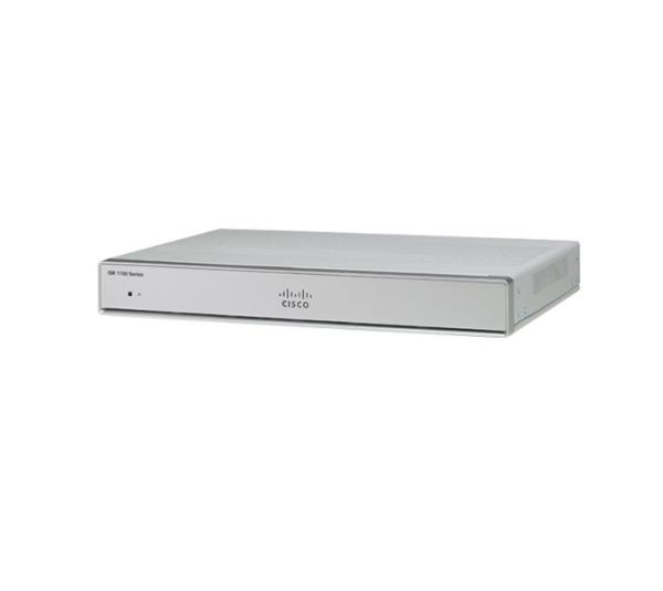 Cisco 1100 router
