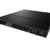 Cisco 4431 Integrated Services Router
