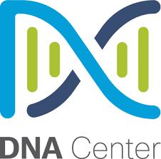 Cisco DNA
