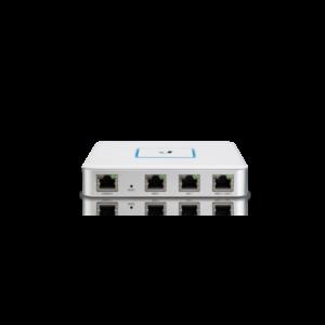 UniFi Security Gateway