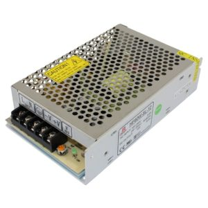 5 amps Power supply