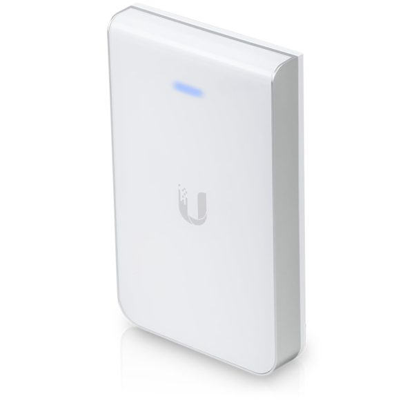 Wall Access Point