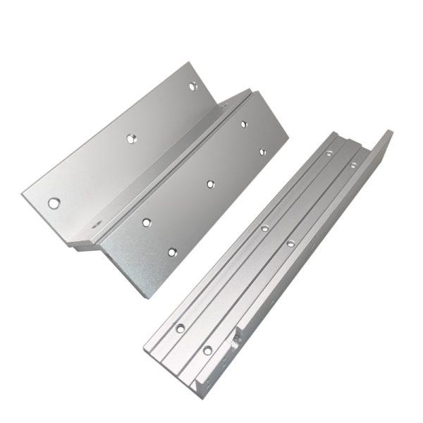 Magnet lock Bracket